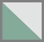 Check/Frosty Spruce Combo