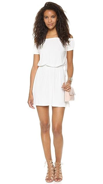Rachel Pally Dominique Dress