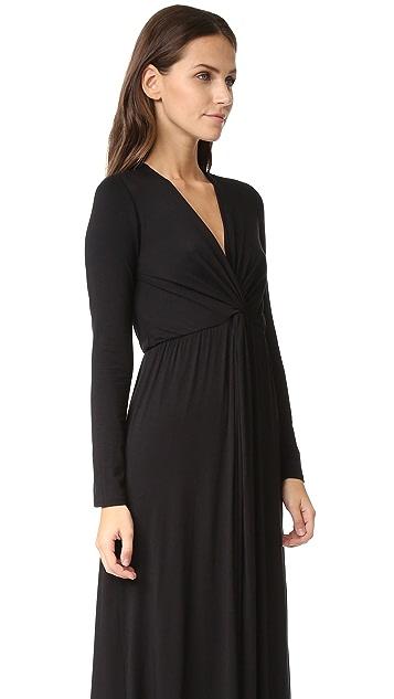Rachel Pally Rosemarie Dress