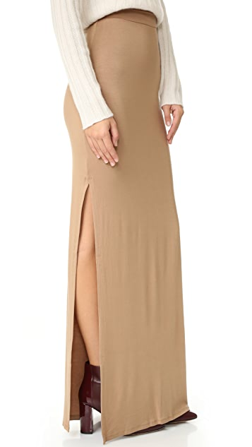 Rachel Pally Pasadena Skirt