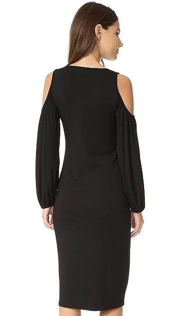 Rachel Pally Britini Dress