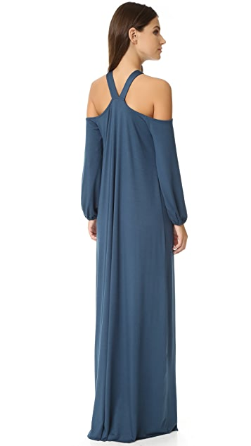 Rachel Pally Eliot Dress