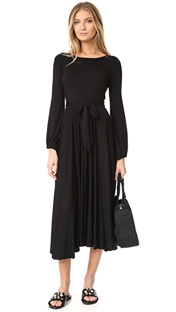 Rachel Pally Marston Reversible Dress