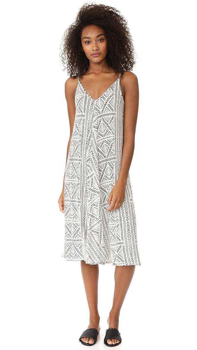 9ad7557870d93 Rachel Pally Krishna Dress | SHOPBOP