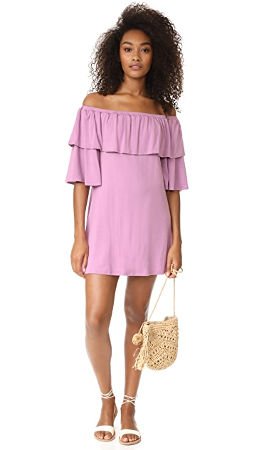 Rachel Pally Kylian Dress