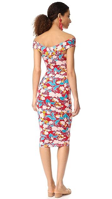 Rachel Pally Sammie Dress