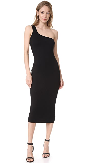 Rachel Pally Rib Wyn Dress