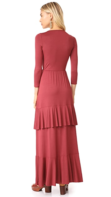 Rachel Pally Sevilla Dress