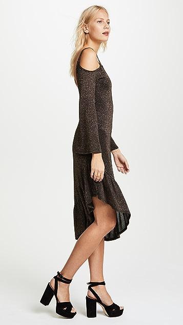 Rachel Pally Izabela Sweater Dress