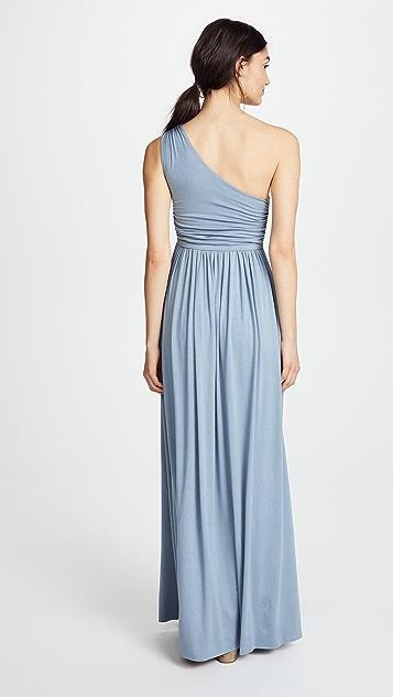 Rachel Pally Kaitlynn Dress