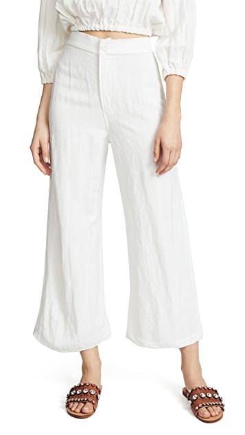 Rachel Pally Julien Pants