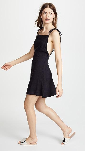 Rachel Pally Coco Dress
