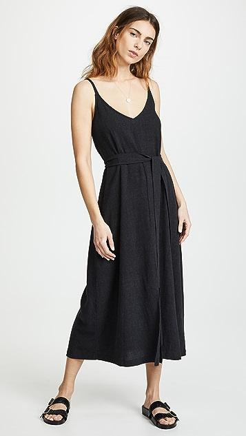 Rachel Pally Tallulah Dress