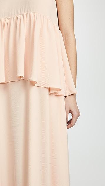 Rachel Pally Maude Dress