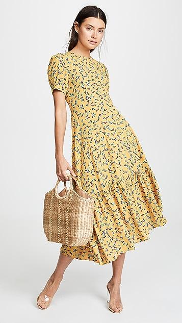 Rachel Pally Valentine Dress