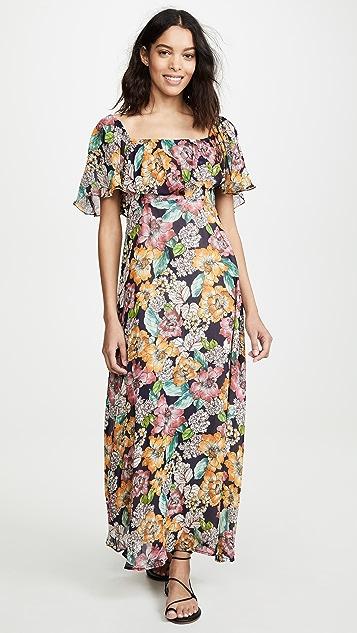 Rachel Pally Eden Dress