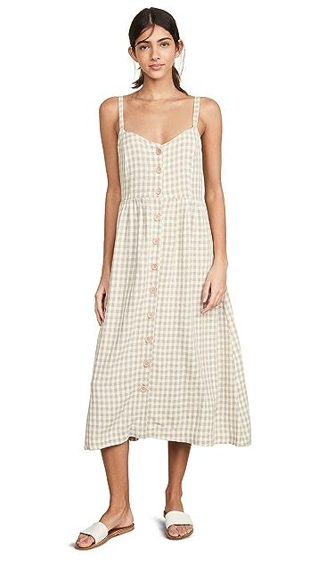 Rachel Pally Clare Dress