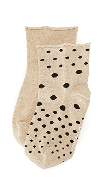 Richer Poorer Blizen Sock 2 Pack