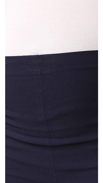 Rosie Pope Pret Maternity Pants