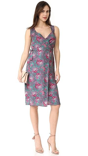 Rosie Pope Tara Dress