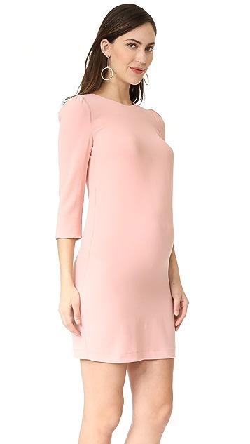 Rosie Pope Cammie Dress