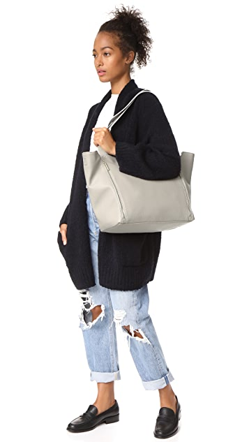 Rosie Pope The Sloane Tote