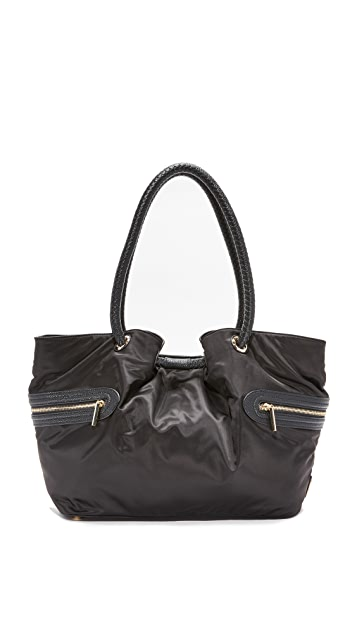 Rosie Pope The Addison Lane Tote