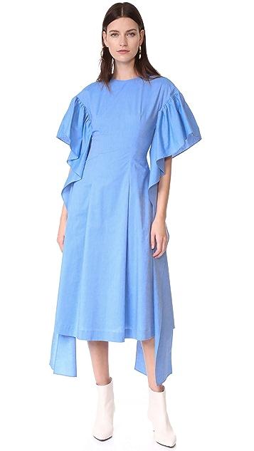 Rejina Pyo Grace Dress