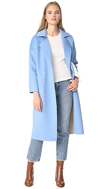 Rejina Pyo Kate Coat
