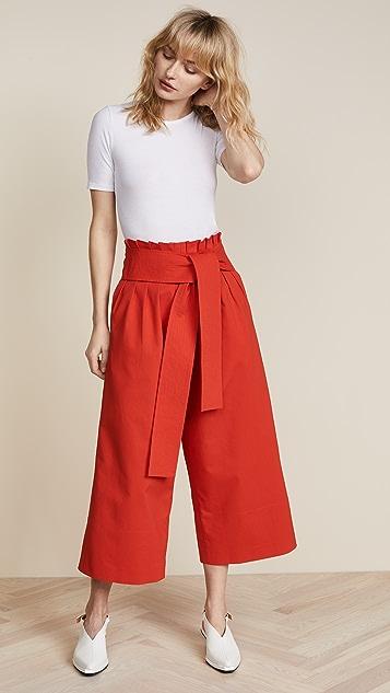 Rejina Pyo Ivy Trousers