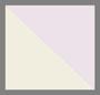 Oat/Lavender