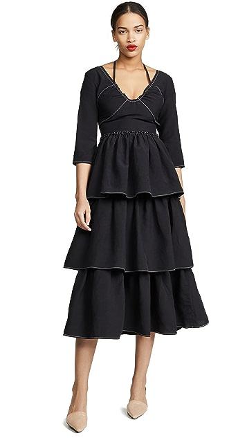 Rejina Pyo Cleo Dress