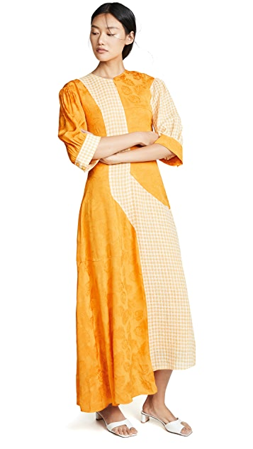 Rejina Pyo Dylan Dress