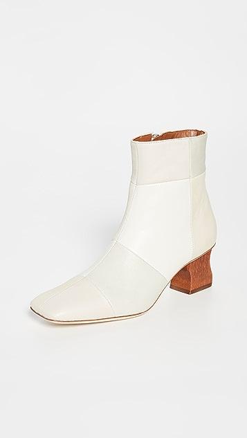 Rejina Pyo Yuki 靴子