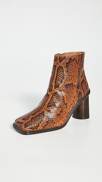 Rejina Pyo Alana Boots