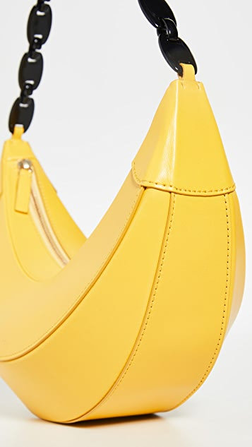 Rejina Pyo Banana Bag