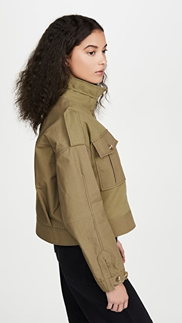 Rejina Pyo Carly Jacket
