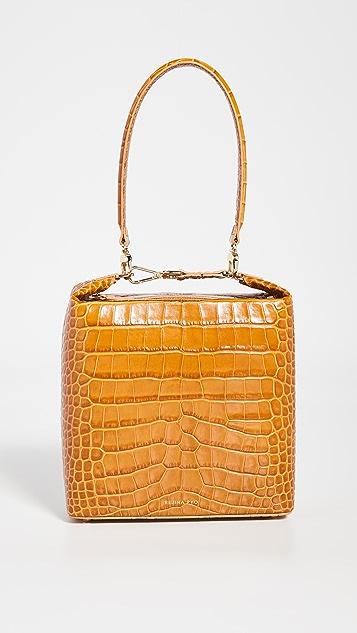Rejina Pyo Lucie Shoulder Bag