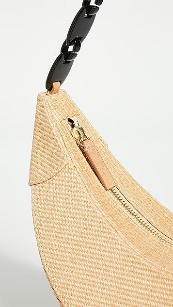 Rejina Pyo Banana Bag