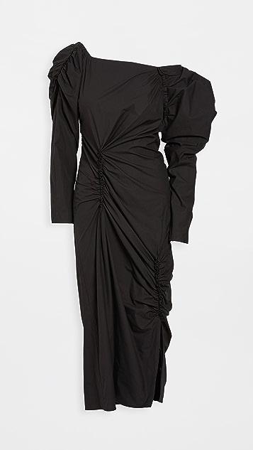 Rejina Pyo Andi Dress