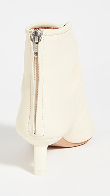 Rejina Pyo Erin Boots 30mm