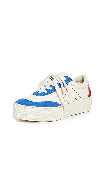 Rejina Pyo Bailey 30mm Sneakers