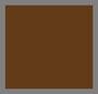Leather Khaki