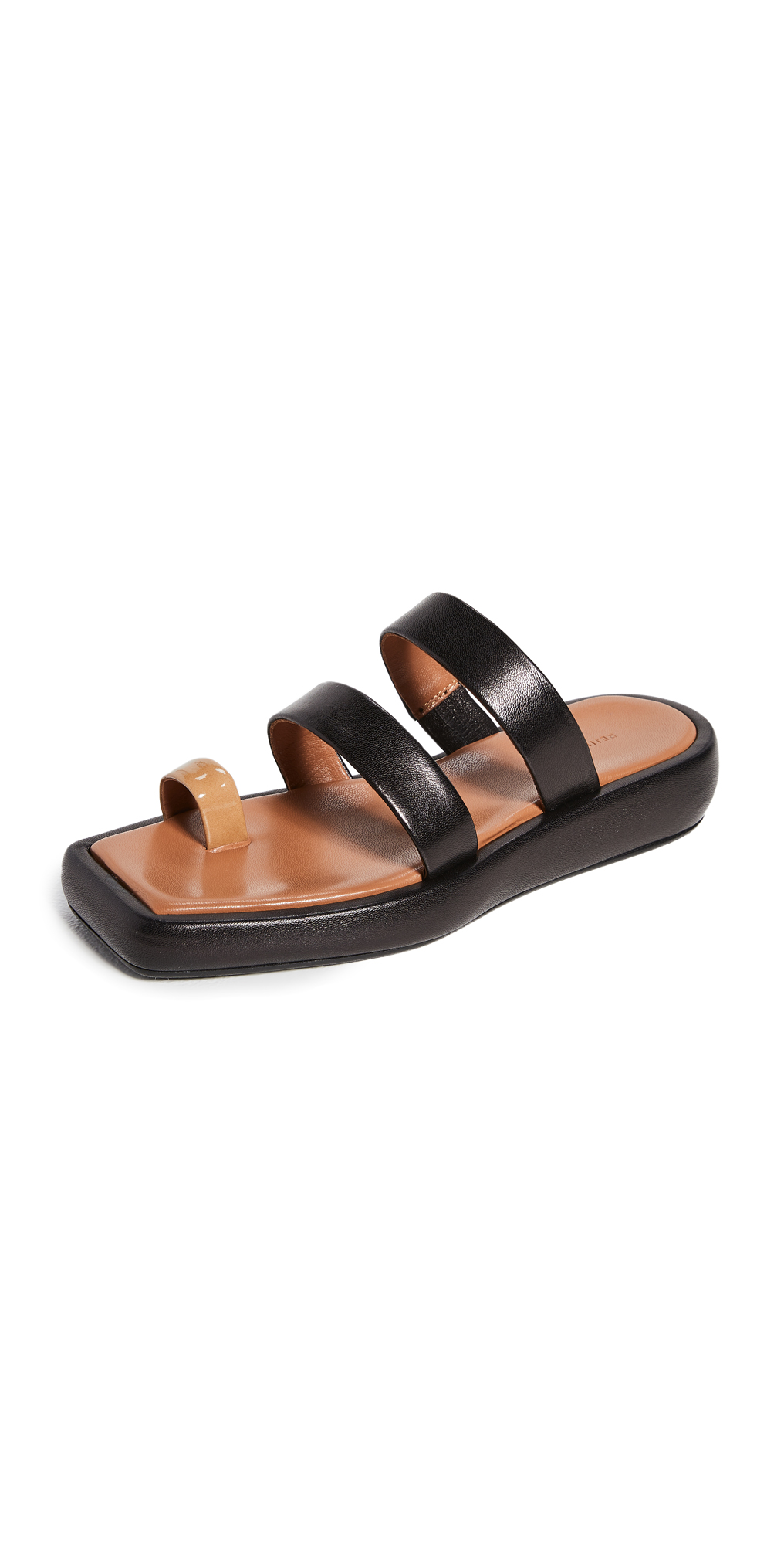 Rejina Pyo Larissa Sandals 30mm