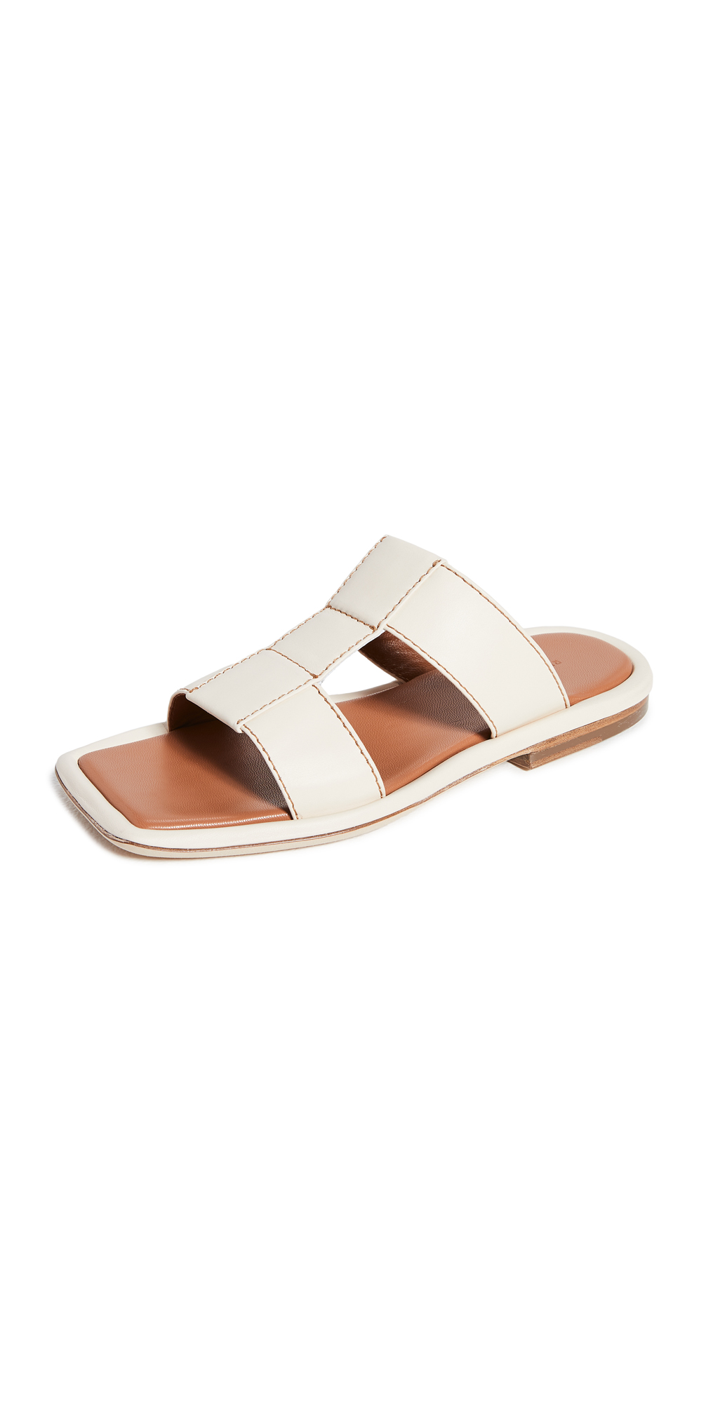 Rejina Pyo Rowan 10mm Sandals