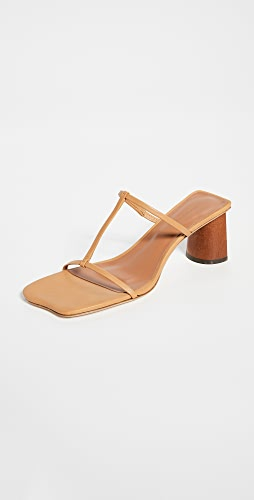 Rejina Pyo - Erin 60mm Sandals