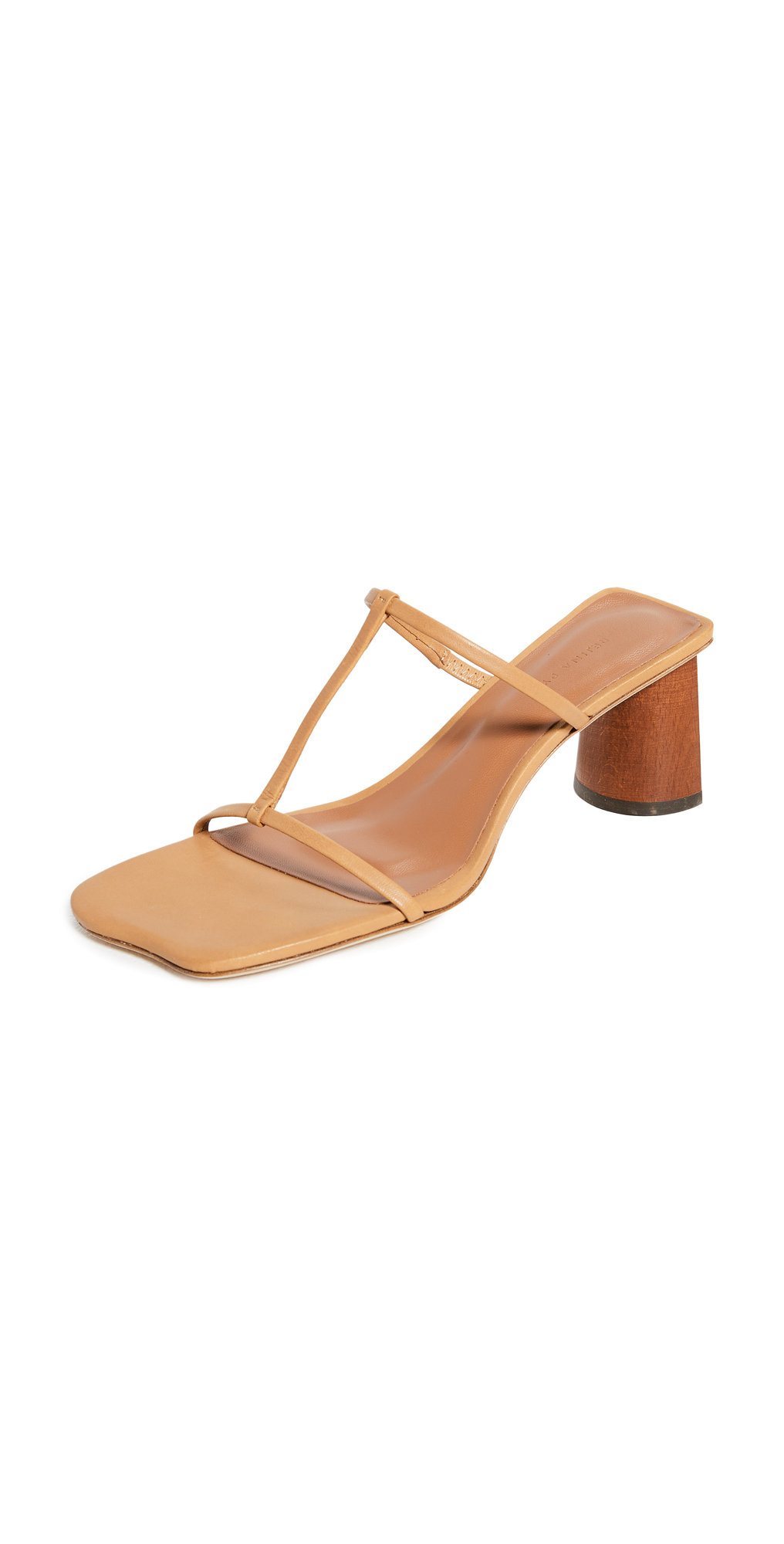 Rejina Pyo Erin 60mm Sandals