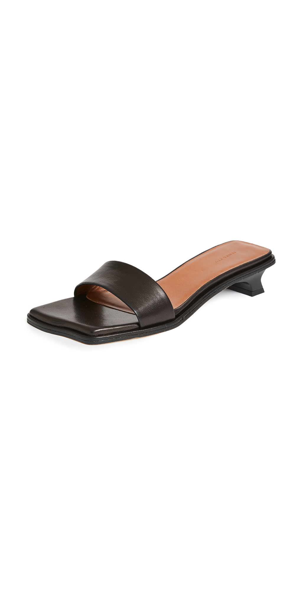 Rejina Pyo Isla Sandals 30mm