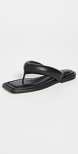 Rejina Pyo - Nella 凉鞋 7mm