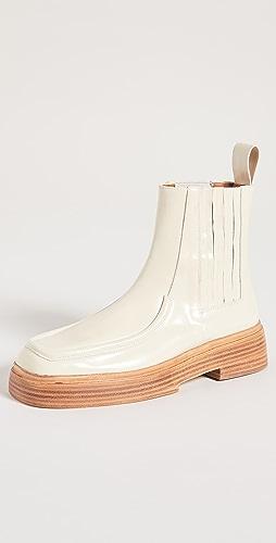 Rejina Pyo - Leah Boots 45mm